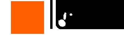 logo klienta Lemisoft